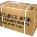 MREs-Meals-Ready-to-Eat-Box-B-Genuine-US-Military-Surplus-Menus-13-24-0