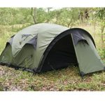 Snugpak-92894-The-Cave-4-Person-Tent-0